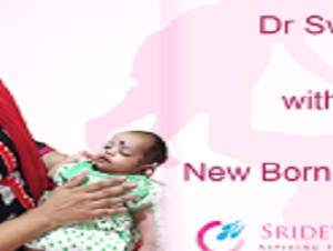 Best Fertility Hospital in Hyderabad / Fertility Hospital in Hyderabad
