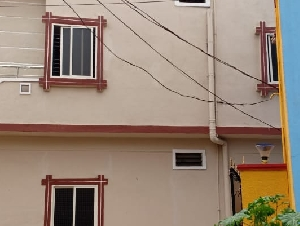 G+1 Newly Constructed house for sale at Uppal road, Peerzadiguda