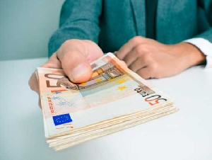 RELIABLE PERSONAL LOAN SERVICES