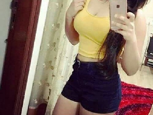 Anamika Singh Pune Escorts in Ahmedabad Call Girls Delhi