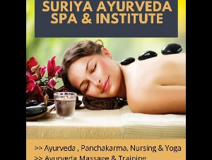 body massage training with job placement kanchipuram