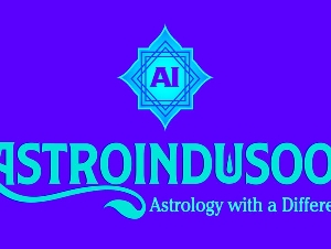 Astroindusoot The Best Astrologer In India