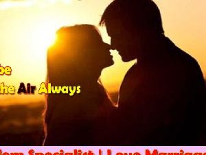 Attract your Divine Lover by consulting Love Spell in India Specialist
