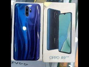 Contact WhatsApp.....    +19708050365 Buy 2 get 1 free Emi is available Installment is available now  We are selling all kind of mobile phone Interested buyer add me on Whatsapp.....+19708050365