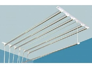 cloth drying ceiling hangers in hyderabad