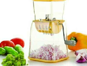 *Catalog Name:* Cutters - Vegetables, Onion & Chilly Cutters