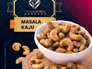 Do not let your feeling fade away. It can be towards your favourite sweets Gupta Mithai Bhandar