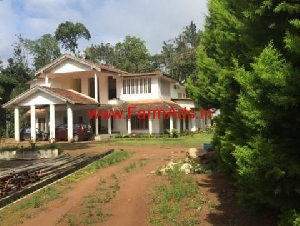 Gated community srisailam highway farm land for sell