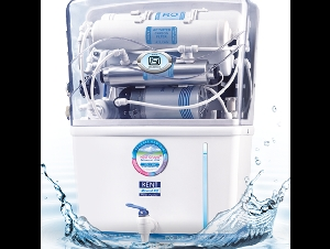 Kent Grand Plus Water Purifiers in Bangalore with price