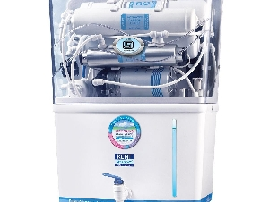 Kent RO Water Purifiers Sales & Services in Bangalore