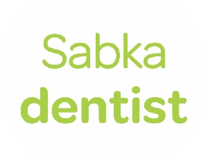 Cosmetic dentist in Pune