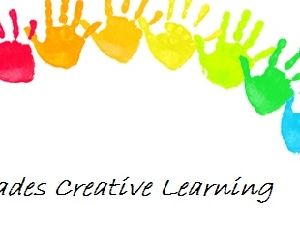 Welcome to Shades Creative Learning Center!!!!!!!