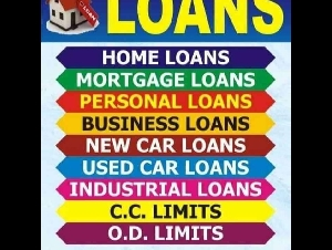 RATE OF INTREST  PERSONAL LOAN 8% PER YEAR BUSINESS LOAN 12% PER YEAR HOME LOAN 6.65% PER YEAR MORTGAGE LOAN 6.75% PER YEAR… See more